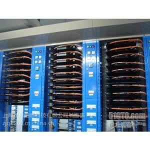 供应泉咏数据机房综合布线弱电施工企业,网络机柜