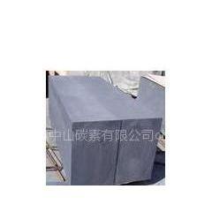 供应防腐碳砖 石墨板 浸渍石墨碳板