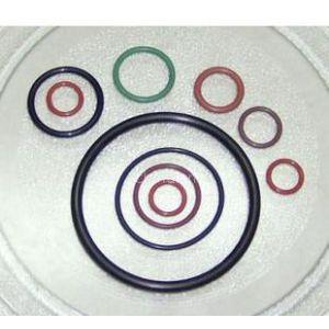 供应大量供应高抗斯O型圈:抗拉力密封垫圈、耐油性好O型圈