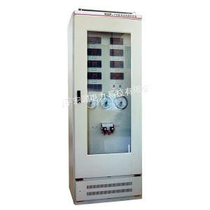 供应宏源WZSP WZP WSS ZDG测温测速制动屏生产厂家,按配置要求定做