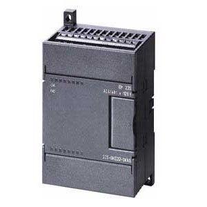 供应西门子PLC 模拟量模块EM235CN_ 武汉运通达现货