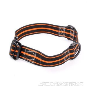 供应安全绳户外安全带高空作业保险带攀岩绳登山绳电工腰带