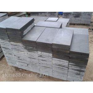 供应广东湛江蜂窝石地板砖切面生产加工,性质保证,全球热销