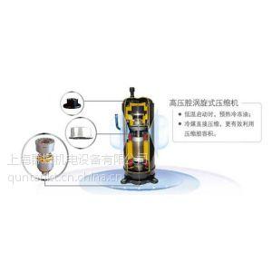 供应供应美的V4 直流变频多联机(并联式)【上海群坛】