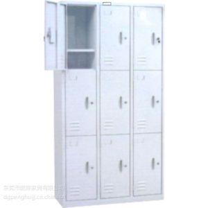 广东鹏辉/供应家具中的优质产品/储物柜