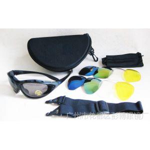ski goggles mens  ski