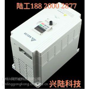 供应台达经济迷你型变频器VFD-M系列诚招销售商OEM贴牌-电机