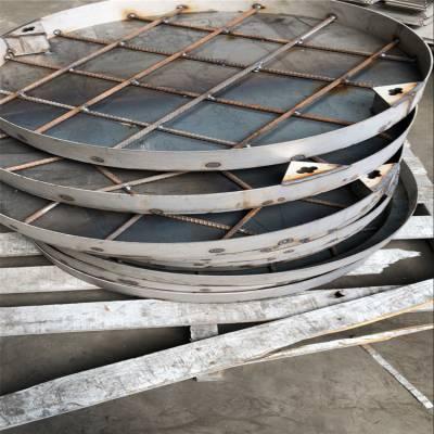 泰州耀荣 方形不锈钢窑井盖,厂家价格
