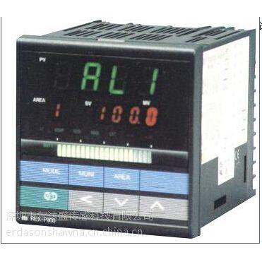 供应PID调节型智能数字压力仪表