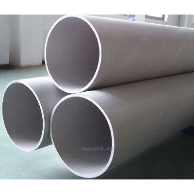机械结构用304不锈钢,不锈钢焊接钢管,毛细小管304