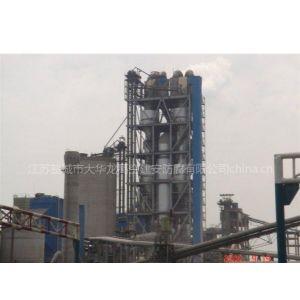 锦州市 钢结构防腐 尿素造粒塔防腐