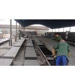 加气混凝土砌块设备、供应免蒸养砌块砖机、泡沫混凝土