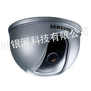 供应视频监控安装  监控设备安装 成都监控系统改造/维修