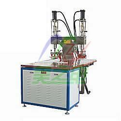 【火爆】pvc焊接机 热水袋焊接机厂家直销 欢迎来电金电电子