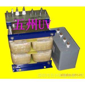 供应五州印染整机械与设备 传动带 其他金属网 输送机