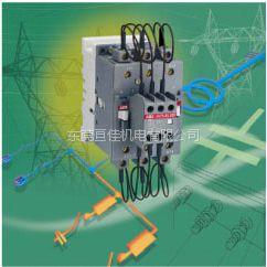 供应大量销售SH202-C32大量库存成本支撑