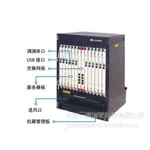 供应电信 联通 MA5680T OLT 在线QQ:478411097