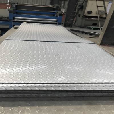 山东联众201-米尺冷轧轧不锈钢-不锈钢板2.0mm-山东201板-批发零售-联系电话-网站