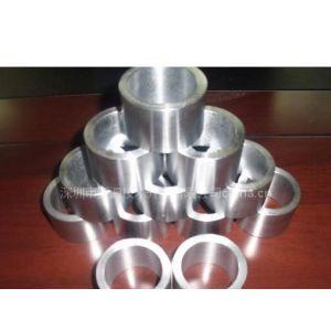 供应硅基片,氧化硅,二氧化硅粉末,铝硅合金
