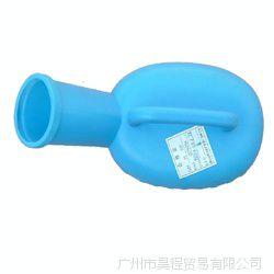 一次性男女尿壶,安全方便,定做各种尿壶可以印LOGO
