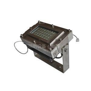 供应BST6860 LED节能泛光灯