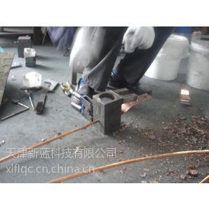 供应港口码头工业园防雷接地材料生产厂家