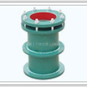 供应贵州贵阳防水套管