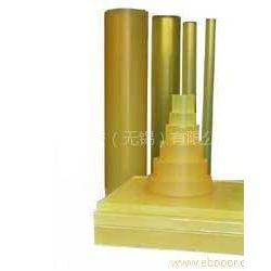 供应聚醚砜板,聚醚砜棒,琥珀色聚醚砜板,琥珀色聚醚砜棒,