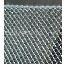 供应无锡利盛筛网经营【无锡塑料平网】【泰州塑料养殖网】【台州塑料万能网】