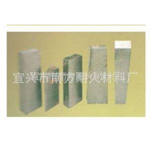 供应精品推荐XMC1097电炉用镁碳砖宜兴耐火砖