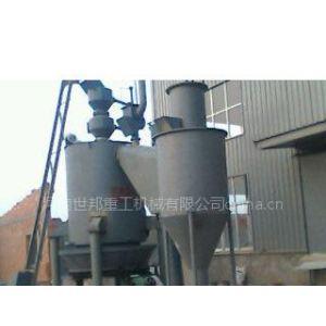 供应煤气发生炉 单段式、双段式煤气发生炉 河南世邦