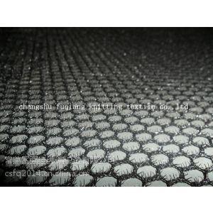 供应防滑布 汽车脚垫防滑材料 强大抓力 防滑性能好