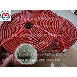 供应XM-GT硅橡胶套管 耐高温套管 玻璃纤维套管 液压软管批发