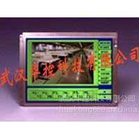 供应友达液晶屏:G121SN01,G084SN05