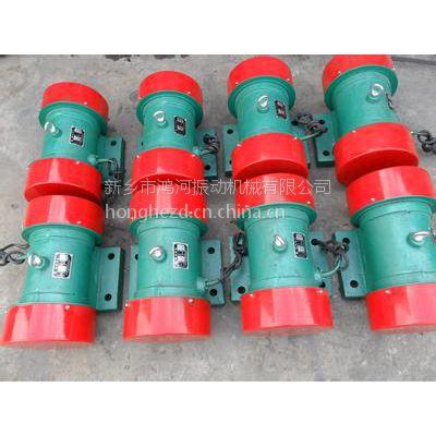 供应YZS10-4/8-2/振动电机