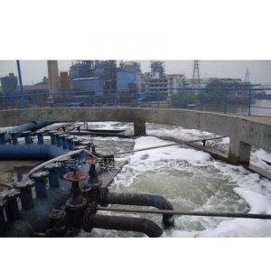 供应南宁水处理设备,广东原水处理设备