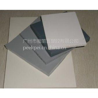 PVC板材,进口PVC板材厂