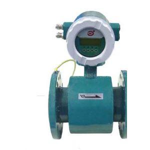 供应LDC电磁流量计 污水流量计 导电液体流量计 应用化工 石化 水利等行业
