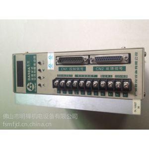 供应二手广州数控 GSK DA98 DA98A系列全数字交流伺服驱动器