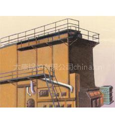 供应银川导热油炉/导热油炉销售价格
