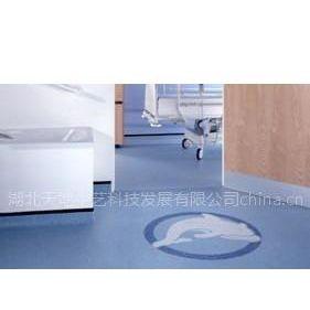 供应武汉PVC地板 PVC塑胶地板