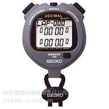 供应特价促销日本SEIKO精工秒表SVAE105