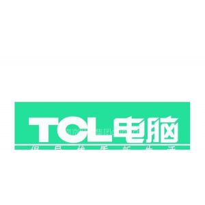 供应TCL:南京TCLK40笔记本开不了机,键盘更换-主板维修-售后维修站