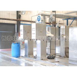 供应长春北方半自动单头液态灌装设备闭式灌装机-顶灌式灌装机设备