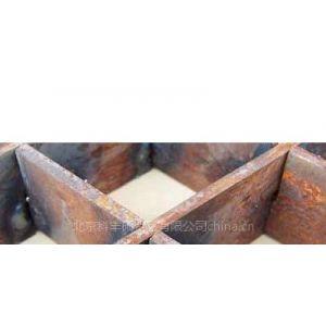 供应北京找插接钢格板 热镀锌钢格栅选北京科丰硕钢格板