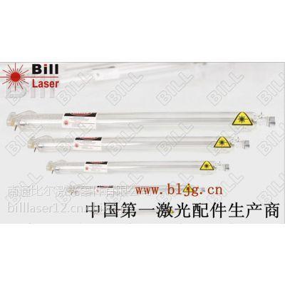 【稳定型】CO2激光管 35W 800mm 橡胶章/牛角章