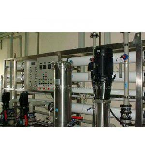 供应各种水处理设备维护、保养、清理、维修、反渗透维护