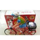 玩具进口运输《》包税进口玩具香港清关[]TNT快递公司美国代理商[]