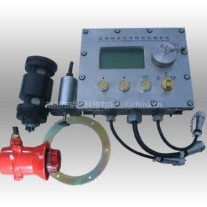 供应MDSY-I试油抽汲自动检测仪
