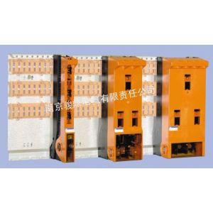 供应ABB熔丝隔离开关输出模块SLK160